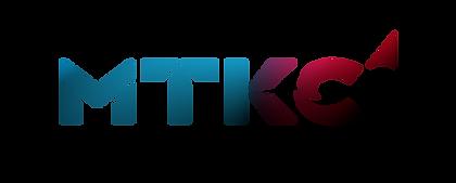mtks_logo_color.png