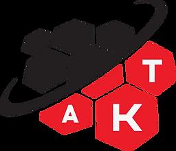 AKT_logo.png