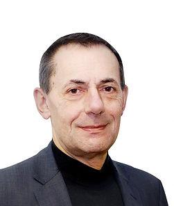 Брюханов_small2.jpg