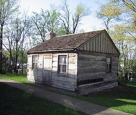 Pioneer Log Cabin.jpg