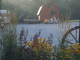Country Cabins.jpg