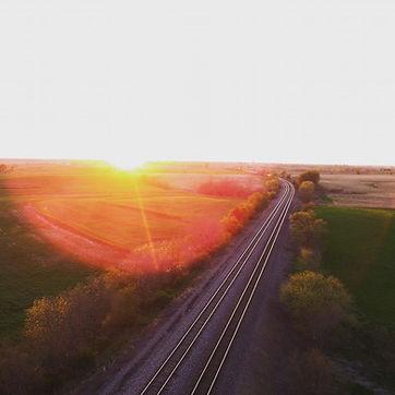 Drone Railroad.JPG