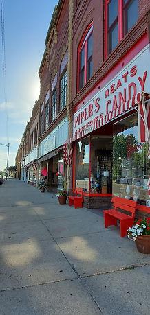 Braden Ave to West.JPEG
