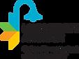 MainStreetAmerica Logo 2021.png