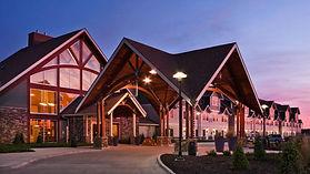 Honey-Creek-Resort-1600x900-1-1024x576.j