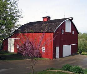 Pioneer Barn.jpg