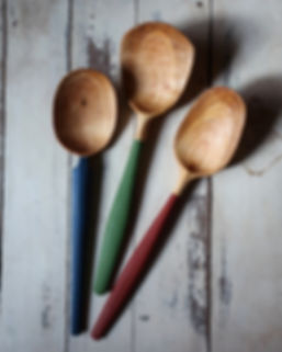 Serving spoons.JPG