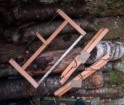Beech saws.JPG