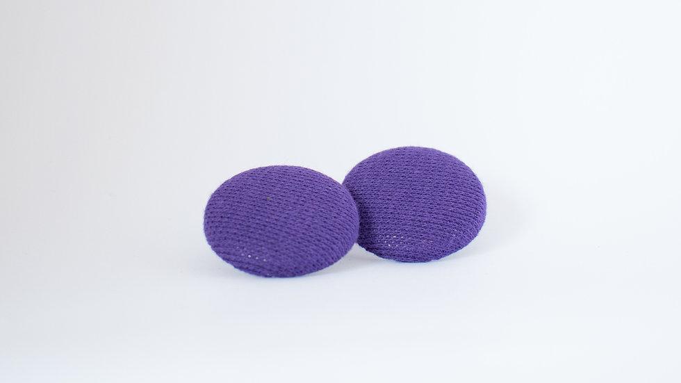 Purple D