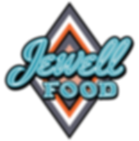 Jewell Food.png