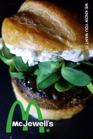 flyer burger.jpg