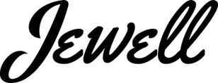 Jewell Logo 5.png