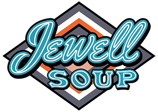 Jewell Soup 3.png