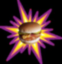 starburst-explosion americana.png