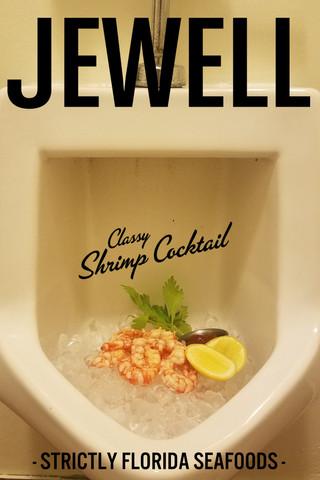classy shrimp cocktail.jpg