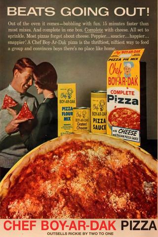 flyer pizza.jpg
