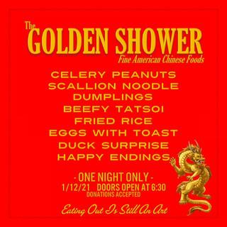 golden flyer.jpg