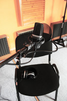 Studio E 07.jpg