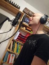 Studio L 03.jpg