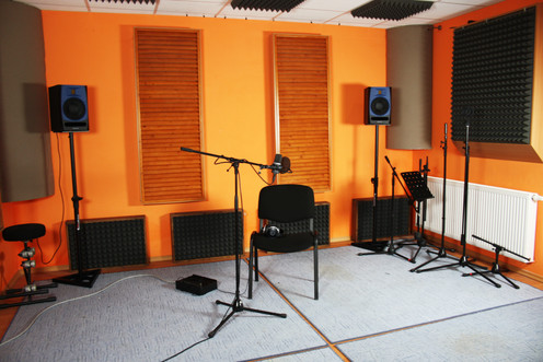 Studio E 10.jpg