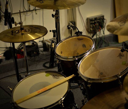 Studio I 02.jpg