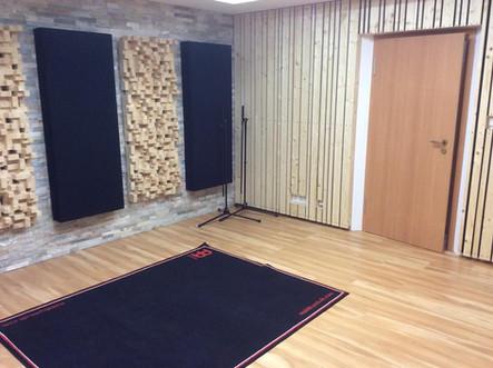 Studio M 01.jpg