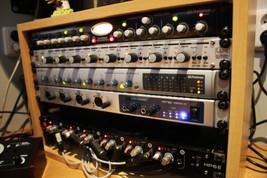 Studio E 02.jpg