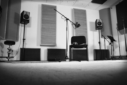 Studio E 09.jpg