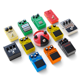 PEDALS_3D_white.png