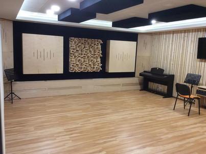 Studio M 03.jpg