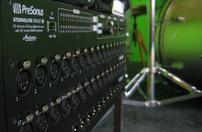 Studio C 01.jpg