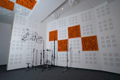 Studio S 09.jpg