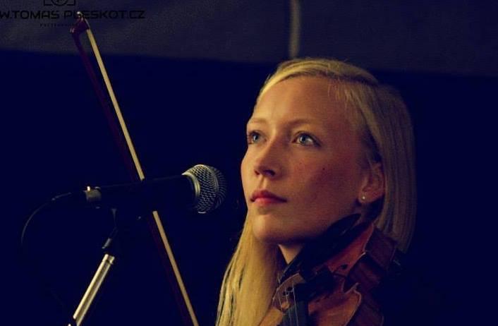 Agnes - ANEZKA & LADA (Vysoke Myto / Czech Republic)