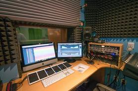 Studio E 19.jpg