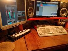 Studio L 06.jpg