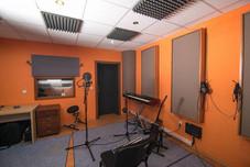 Studio E 21.jpg