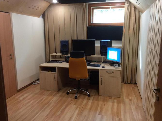 Studio M 05.jpg