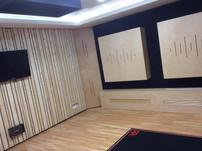 Studio M 04.jpg