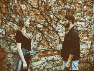 NETWORK RELEASE: Anežka & Láďa - 28/4/2018 EP