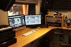Studio E 11.jpg