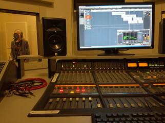 Studio B 04.jpg