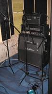 Studio R 05.jpg