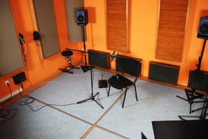 Studio E 14.jpg
