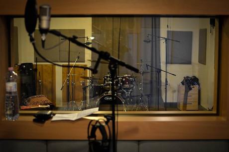 Studio I 01.jpg