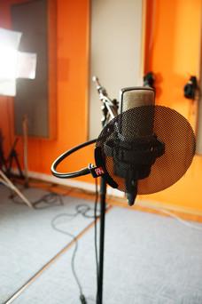 Studio E 17.jpg