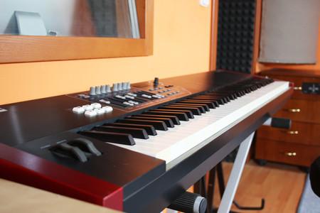 Studio E 06.jpg