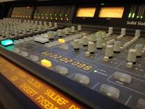 Studio B 02.jpg