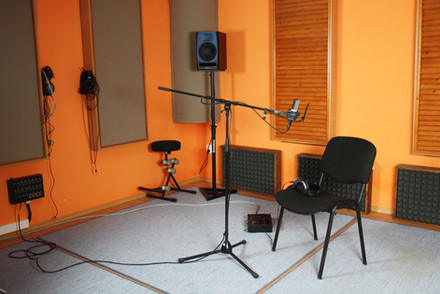 Studio E 13.jpg