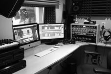 Studio E 12.jpg