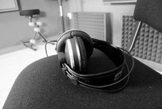 Studio E 16.jpg
